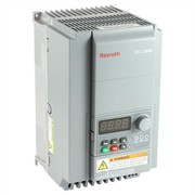 Photo of Bosch Rexroth EFC3600 2.2kW 400V 3ph AC Inverter Drive, C3 EMC