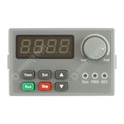 Photo of Spare - Bosch Rexroth Keypad for EFC3600 Inverter