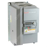 Photo of Bosch Rexroth EFC3610 11kW/15kW 400V 3ph AC Inverter Drive, HMI, DBr, C3 EMC