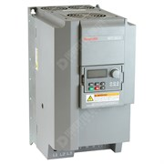 Photo of Bosch Rexroth EFC3610 22kW/30kW 400V 3ph AC Inverter Drive, HMI, DBr, C3 EMC