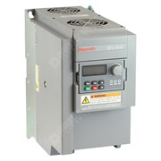 Photo of Bosch Rexroth EFC5610 5.5kW 400V 3ph AC Inverter Drive, HMI, DBr, C3 EMC