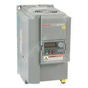 Photo of Bosch Rexroth EFC5610 11kW/15kW 400V 3ph AC Inverter Drive, HMI, DBr, STO, C3 EMC