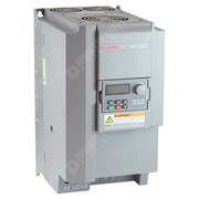 Photo of Bosch Rexroth EFC5610 18.5kW 400V 3ph AC Inverter Drive, HMI, DBr, C3 EMC