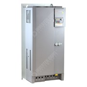 Photo of Bosch Rexroth EFC5610 90kW/110kW 400V 3ph AC Inverter Drive, HMI, STO, C3 EMC