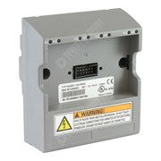 Photo of Bosch Rexroth option card mounting module for EFC3610 or EFC5610