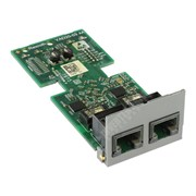 Photo of Bosch Rexroth Multi-Ethernet Communications Card for EFC3610 or EFC5610