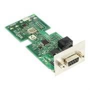 Photo of Bosch Rexroth Profibus Communications Card for EFC3610 or EFC5610