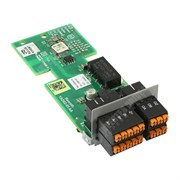 Photo of Bosch Rexroth Encoder Feedback Card for EFC5610