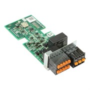 Photo of Bosch Rexroth IO Extension Card for EFC3610 or EFC5610