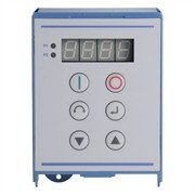 Photo of Bosch Rexroth Standard Keypad for IndraDrive Fc Series Inverters
