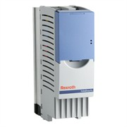 Photo of Bosch Rexroth IndraDrive Fc 2.2kW 230V 1ph to 3ph (or 3ph to 3ph) - AC Inverter Drive Speed Controller