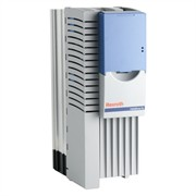 Photo of Bosch Rexroth IndraDrive Fc 7.5kW 400V 3ph - AC Inverter Drive Speed Controller